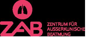 ZAB Köln